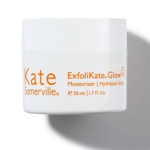 Limited Edition Kate Somerville Exfolikate…